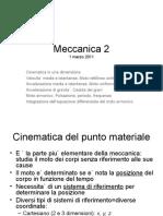meccanica-2.ppt