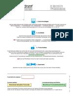 Musterformular Mietvertrag für Wohnung oder Haus.pdf