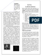 La-fìsica-1 (1).doc