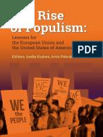 APPC_Populism_2017_web.pdf