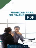 Folleto Finanzas para no Finacieros (1).pdf