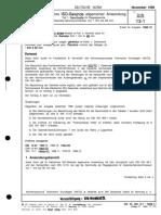 DIN 13-1.pdf