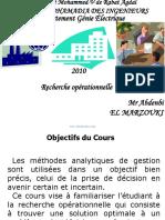 Rech op Marzouki.pdf