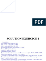 solution exercices TL (1) (2)