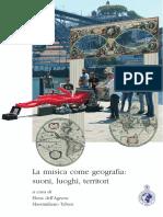 Ebook_La_musica_come_geografia_music_as.pdf