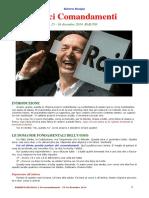 BENIGNI-10-comandamenti-20141.pdf