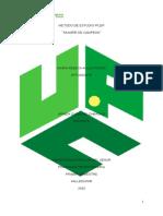 METODO DE ESTUDIO IPLER TECNICAS DE AUTOAPRENDIZAJE.docx(1).pdf