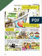 L'invasore_di_Forte_Paperopoli.1.pdf