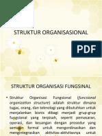 STRUKTUR_ORGANISASIONAL