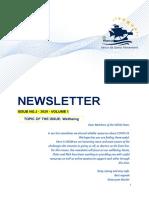 vdgm_newsletter_issue_2