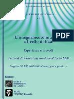 QuaderniDelToscanini_n.0