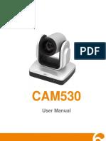 CAM530++Manual+EN(20160408).pdf