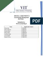 LSM3.pdf