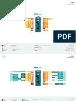 Pin Diagram Complete Nano Every.pdf