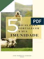 5-DICAS-PARA-FORTALECER-A-IMUNIDADE.pdf