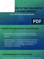 2ND-GRADING-PHILOSOPHY-REVIEWER.pptx