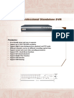 SpecificationForHB7000LH.pdf