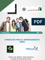 Emprendimiento-y-Cadena-de-Valor.pptx