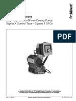 982568-BA-SI-078-07-18-EN-Motorpumpe-Sigma-X-S1Cb-EN.pdf