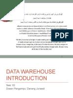 02_CSH4113_2017-01-24_Data Warehouse Introduction.pptx
