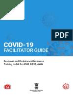 FacilitatorGuideCOVID19_27 March (1).pdf