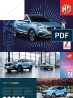 MG_ZS_EV_Brochure_2020
