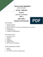 2.-English-Mphil-2018-19