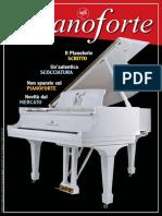 Il_Pianoforte_sett_2012_.pdf
