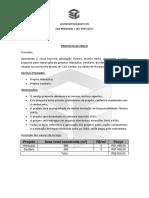 proposta - AC Cosméticos