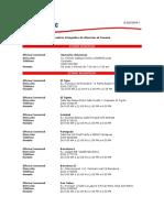 CORPOELEC.pdf