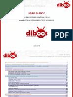 DIBOOS_LIBRO BLANCO_Sep2018