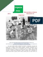 PRESENTACION_Y_CLASE_1_HISTORIA_DE_LA_EDUCACION_ARGENTINA_1.docx