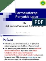 Farmakoterapi_Penyakit_lupus.pdf
