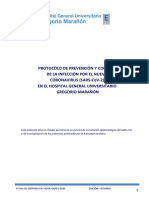 PROTOCOLO%20SARS-COV-2%2006_03_2020_