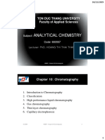 Analytical chemistry 602037-chapter 10.pdf
