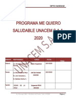 PROGRAMA ME QUIERO SALUDABLE OK 3