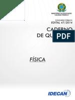 Prova de Física Concurso Colégio Pedro II.pdf