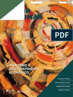 Revista nº 25.pdf