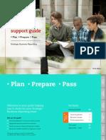 5170-SBR-Study-Support-Guide-v2