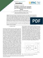 1-s2.0-S240589631500703X-main.pdf