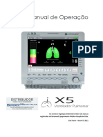 Manual-Carefusion-Ventilador-Pulmonar-iX5.pdf