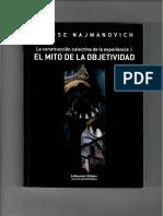 el_mito_de_la_objetividad_2019-03-28-891