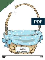 Joc distractiv  Asezăm ouăle în coș după numărul de silabe.pdf