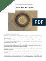 mra--fuochi-filosofici-azoth.pdf