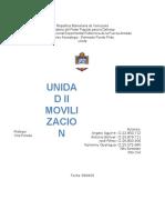 Din Movilizacion-UNIDAD-II Angelo