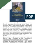 COMPENDIO DI CRIMINOLOGIA.pdf