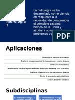 1_PPT Hidrología MG Clase 1.pptx