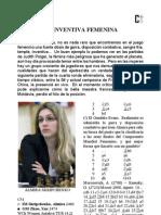 Columnas_Almira