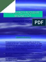1529664775-RESONANCIA MAGNETICA PRINCIPIOS
