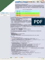 教師培訓.pdf